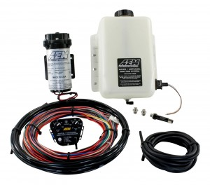 AEM Water Meth Kit