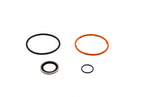 Oil Cooler Seal Kit Gen3 3SGTE- Genuine Toyota