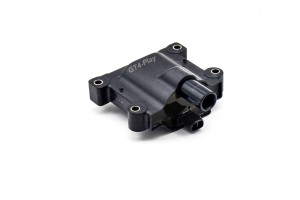 Ignition Coil- Genuine Toyota