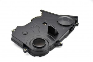 Beams Lower Timing Belt Cover- Genuine Toyota