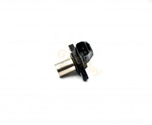 Cam Position Sensor- Genuine Toyota