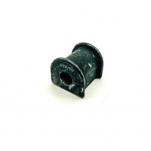 Front ARB Rubber Bush- Genuine Toyota
