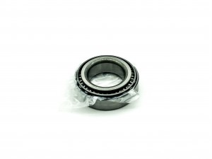Rear Differential Bearing- Genuine Toyota