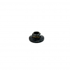 Rear Subframe Nut- Genuine Toyota