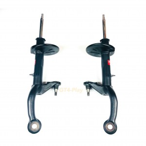 KYB Excel G ST205 Front Shock Absorber