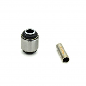 Rear Hub Spherical Bush Kit- Genuine Toyota