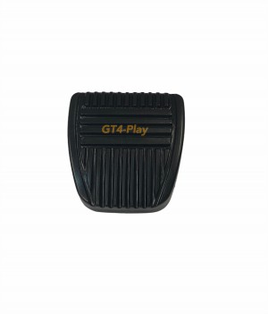 Brake Pedal Pad- Genuine Toyota
