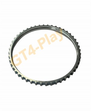 ABS Reluctor Ring-Front