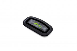 Sump Rubber Inspection cover- Genuine Toyota