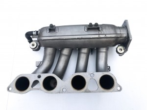 Celica Beams Intake Manifold- USED