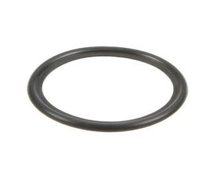 ST185 Oil Cooler Seal