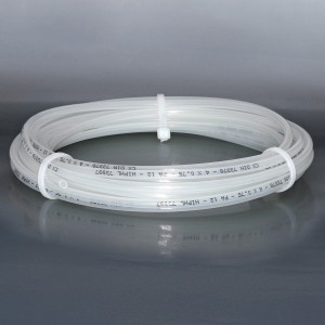 Aquamist- 4mm nylon hose (per meter)