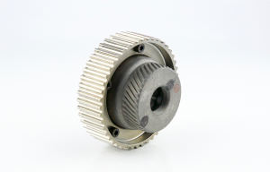 Vvti Camshaft Timing Gear Assembly- Genuine Toyota