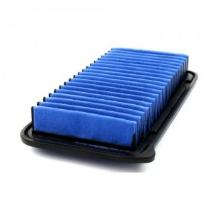 Cosworth Panel Air Filter