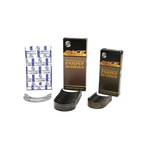 ACL Bottom End Bearings