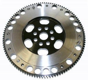 ACT Lightweight Flywheel