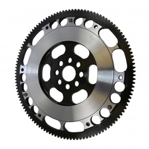 Competition Clutch Ultra Lightweight Flywheel