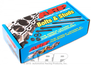 ARP Cylinder Head Stud Kit