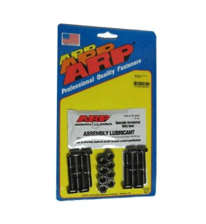 ARP Con Rod Bolt kit