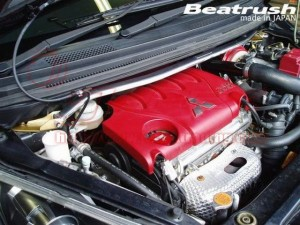 Beatrush Front Strut Brace