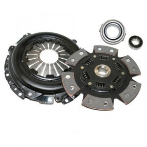Black Diamond Paddle Clutch (PDL)
