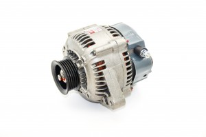 Overhauled Denso Alternator- MR2 AW11>