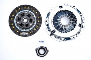 Exedy Stage 1 Clutch Kit
