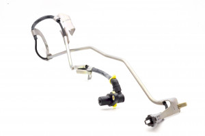 ABS Speed Sensor- Front RH- Genuine Toyota