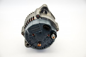 Overhauled Denso Alternator- MR2T Rev3>
