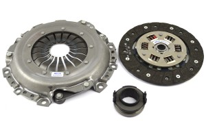 Helix Clutch Kit