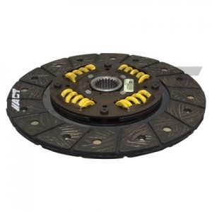 ACT Clutch Disc- S54 to 3SGTE