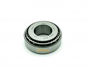 Rear Diff Tapered nose bearing- Genuine Toyota
