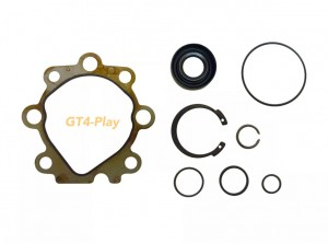 1/2J - Power Steering Pump Seak kit- Genuine Toyota
