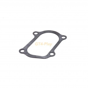 Turbo > Down Pipe Gasket- CT26- Genuine Toyota