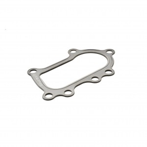 CT20 Turbo to D/P Gasket- Genuine Toyota