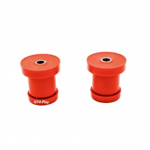 Uprated Rear Diff Carrier Bushes