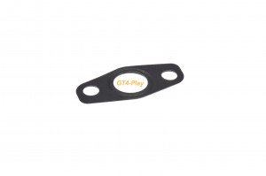 Turbo Oil Drain To Sump Gasket- Genuine Toyota