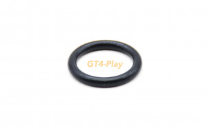 Fuel Injector O ring- Genuine Toyota