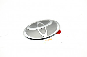Beams Toyota Emblem- Genuine Toyota