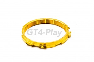 Outer No5  Ring Synchronizer- Genuine Toyota