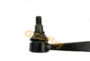 Ball Joint Dust Boot- Super Strut Arms ST20*