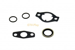 3SGTE Gen 3 Engine Gasket Expansion Set- Genuine Toyota