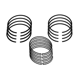 3SG(T)E Piston Ring Set