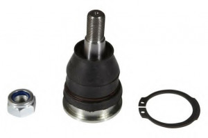 Front Ball Joint