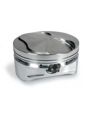 DP Performance Forged Pistons- 1ZZ