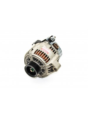 Overhauled Denso Alternator- 2JZ Aristo