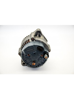 Overhauled Denso Alternator- MR2 Rev3>
