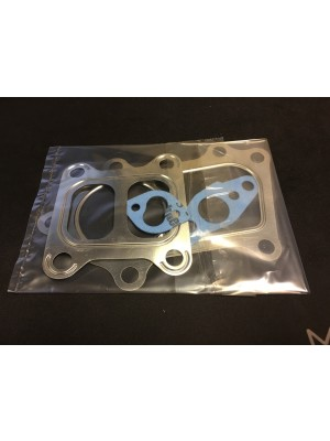 Turbo gasket Kit CT20/26