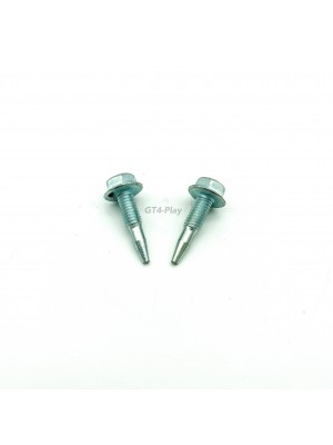 Lift Bolts VVTl-i - Genuine Toyota