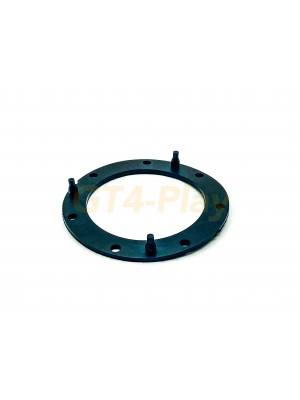 Fuel Pump hangar AND/OR Filler Neck Rubber Seal- Genuine Toyota